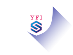 YFISCURITY